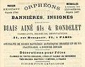 Publicité 1875.jpg