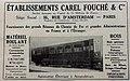 Publicite Materiel Roulant Carel Fouche.jpg