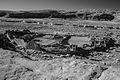 Pueblo Bonito - From Pueblo Alto Trail (8023735589).jpg