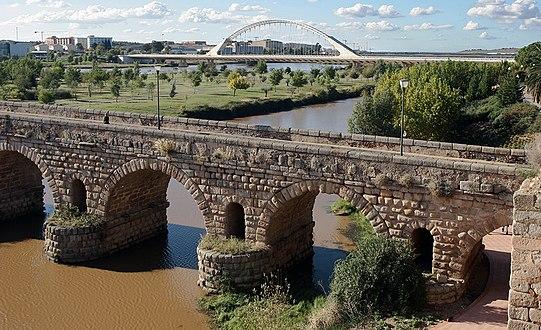 Puente-romano-merida.jpg