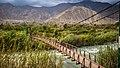 Puente Colgante Lunahuaná 3.jpg