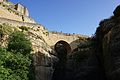 Puente Viejo, Ronda Spain (18557833852).jpg