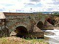 Puente de Piedra, Arcos.jpg