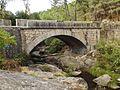 Puente de la AV-924 sobre el río Arbillas.JPG