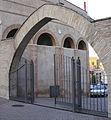 Puerta de San Julian en Barbastro.jpg