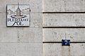 Puerta del Sol - 02.jpg