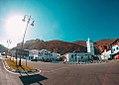Puerto Alhucemas.jpg