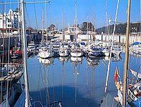 Puerto Deportivo de Gelves.jpg