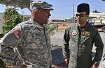 Puerto Rico Army National Guard Major General visits JTF Guantanamo DVIDS352674.jpg