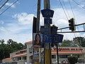 Puerto Rico Highway 137.jpg