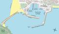 Puerto de Tarifa plano 2018.png