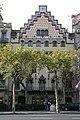 Puig.i.Cadafalch.Casa.Amatller.Barcelona.JPG