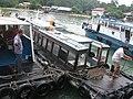 Pulau Ubin 18, Aug 07.JPG