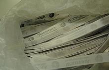 Breloques wikipedia