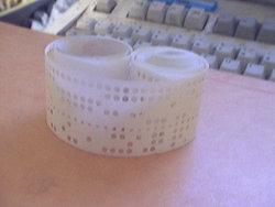 Punched tape.jpg