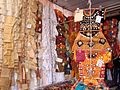 Pushkar 009.jpg