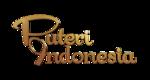 Puteri Indonesia Logo.png