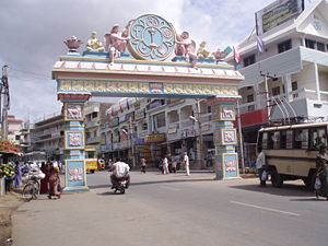 Sathya Sai Baba movement - Wikipedia