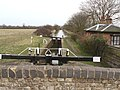 Puttenham Bottom Lock - geograph.org.uk - 136003.jpg