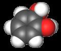 Pyrocatechol-3d.png