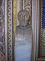 Pythagoras Bust Vatican Museum.jpg