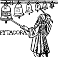 Pythagoras with bells.png