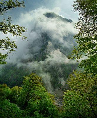 Qabala - Nature of Qabala