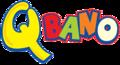 QBano Colombia logo.png