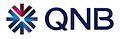 QNB-logo.jpg