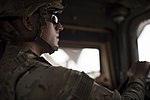 QRF, Forces ready to respond 160620-F-VH066-032.jpg