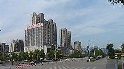 Qingyang County 1.jpg