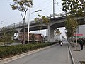 Qinhuai, Nanjing, Jiangsu, China - panoramio.jpg