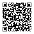 Qr code indigenas.jpg