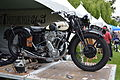 Quail Motorcycle Gathering 2015 (17570023619).jpg