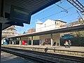Quais de la gare d'Épinay-sur-Seine.jpg