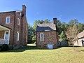 Quaker Meadows, Morganton, NC (49021728402).jpg