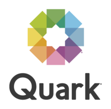 Quark (company) - Wikipedia
