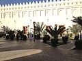 Quba Mosque 2013 07.jpg
