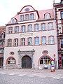 Quedlinburg Haus Grünhagen.JPG
