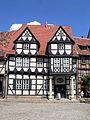 Quedlinburg Schlossberg 12.jpg