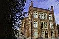Queen's University Belfast South Wing Extension.jpg