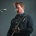 Queen of the Stone Edge-Josh Homme-IMG 6639.jpg