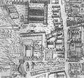 Queens-Cambridge-Whitefriars-Lyne1574.jpg