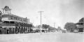 Queensland State Archives 489 Eagle Street Longreach March 1938.png