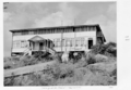 Queensland State Archives 4990 Immigration Hostel Townsville 1952.png