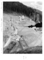 Queensland State Archives 6461 Little Nerang dam June 1959.png