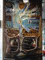 Querubim Lapa Casa da Sorte Lisboa 02378.jpg