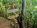 Quill path signpost - panoramio.jpg