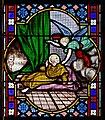 Quimper - Cathédrale Saint-Corentin - PA00090326 - 172.jpg