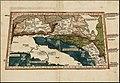 Quinta Europe Tabula.jpg